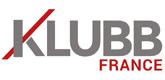 klubb-france-165-x-80