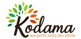 – Kodama –