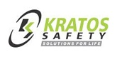 – Kratos Safety –