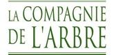 – La Compagnie De L'Arbre –