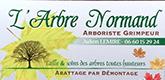 – L'Arbre Normand –