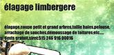 – Limbergere Alexandre –