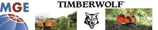 MGE-timberwolf-520-X-100