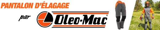 Oleo-Mac-520-x-100
