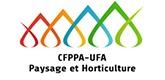 – CFPPA Ribécourt –