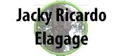 – RICARDO Jacky –