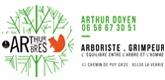 – SARL Arthur & Les Arbres –