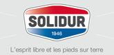 – Solidur –