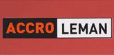 Accro Leman