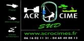 – Acrocimes-Sud –