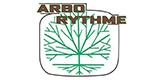 – Arborythme –