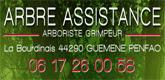 – Arbre Assistance –