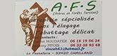 – Arbres et Forêts Services –