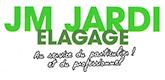 – JM JARDI ELAGAGE –