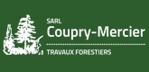 – Coupry-Mercier SARL –