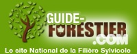 Guide Forestier