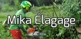 – Mika Elagage –