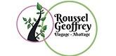 – Roussel Geoffrey –