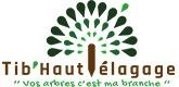 – Tib'Haut Elagage –